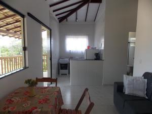 Pousada Villas do Arraial, Pensionen  Arraial d'Ajuda - big - 2
