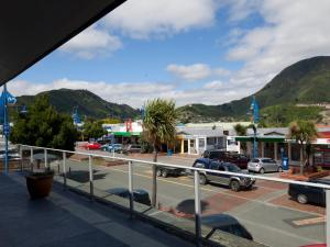 Picton Accommodation Gateway Motel, Motel  Picton - big - 16