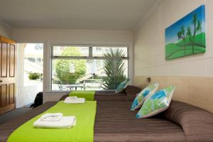 Picton Accommodation Gateway Motel, Motel  Picton - big - 37
