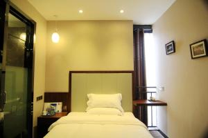 Guang Ke Lai Hotel