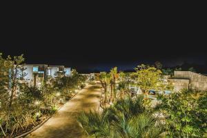 The Shimpang Spa & Poolvilla