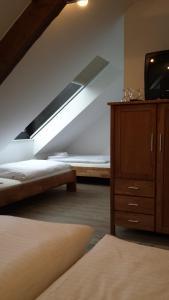 Hotel Fürstenberger Hof, Hotely  Xanten - big - 9