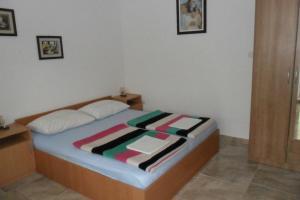 Apartments XIV Vjencislava, Apartments  Novalja - big - 11