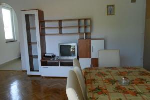 Apartments XIV Vjencislava, Apartments  Novalja - big - 10