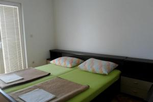 Apartments XIV Vjencislava, Apartments  Novalja - big - 5