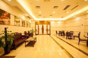 Zhongshan Huiquan Hotel
