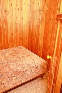 Оздоровительный комплекс Баня 15 - фото 15