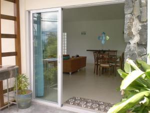 Chez Allan - , , Mauritius