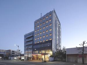 obrázek - Shizuoka Victoria Hotel