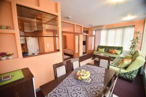 Apartment Center Drvenija - фото 4