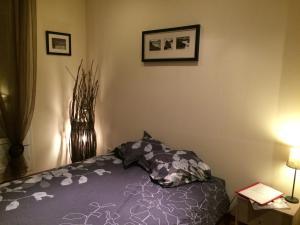 Chambre cosy - Servon