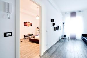 Domus Sirius, Apartments  Rome - big - 15