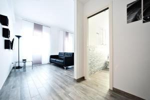 Domus Sirius, Apartments  Rome - big - 3