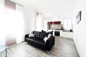 Domus Sirius, Apartments  Rome - big - 2