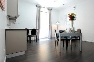 Rome Services Borgo Suites