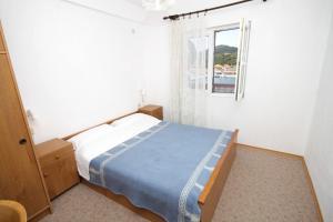 Apartment Sali 443b