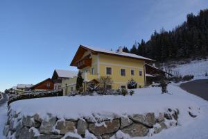 Haus im Ennstal Hotels