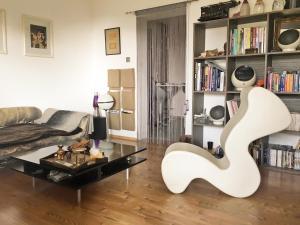 Apartment Pampas, Apartments  Sveti Filip i Jakov - big - 2