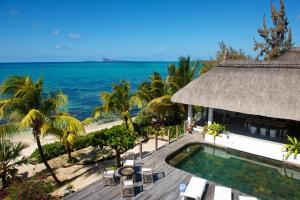 Mogador - , , Mauritius
