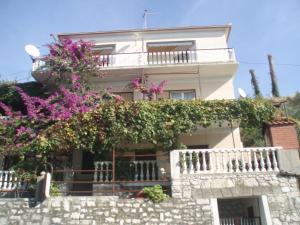 Apartment Milica A2
