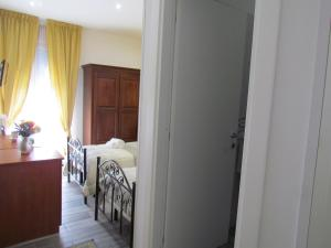 B&B Eco Dal Mare, Bed and breakfasts  Gallipoli - big - 61
