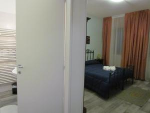 B&B Eco Dal Mare, Bed and breakfasts  Gallipoli - big - 60