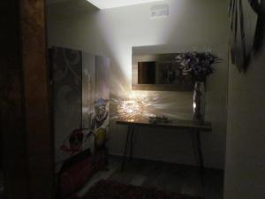 B&B Eco Dal Mare, Bed and Breakfasts  Gallipoli - big - 54