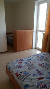 Отель Людмила - фото 2