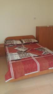 Отель Людмила - фото 8