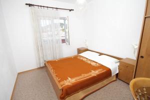 Apartment Sali 443c