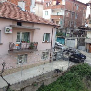 obrázek - Vasilisa apartment