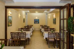 Hotel Porat - фото 3