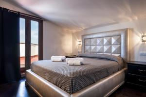 obrázek - Hotel Montmar