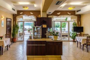 Hotel Porat - фото 5
