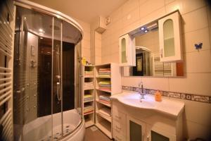 Apartment Center Drvenija - фото 14