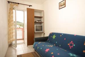Apartment Sali 443e