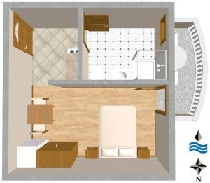 Studio Sali 443a