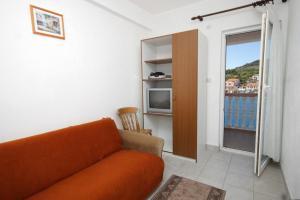 Apartment Sali 443f