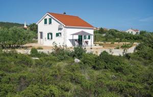 Holiday home Gornje Selo 387
