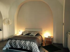 Beb Apartament Mirko