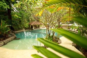 Санта Тереса - Florblanca Resort