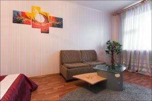 Апартаменты на Каменногорской - фото 2