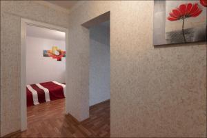 Апартаменты на Каменногорской - фото 4