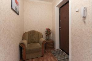Апартаменты на Каменногорской - фото 5