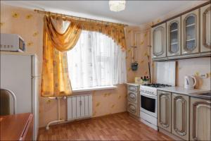 Апартаменты на Каменногорской - фото 6