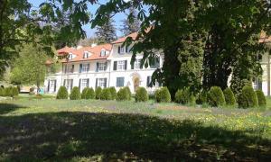 Apartments Ilsole Vila Golf