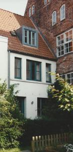obrázek - Lübecker Altstadtperle