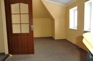 Guest House GorodOk, Bed and breakfasts  Chornomorskoe - big - 4