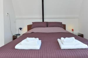 Hotel Pension de Harmonie