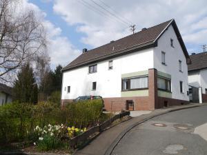 Ferienhaus Kirch
